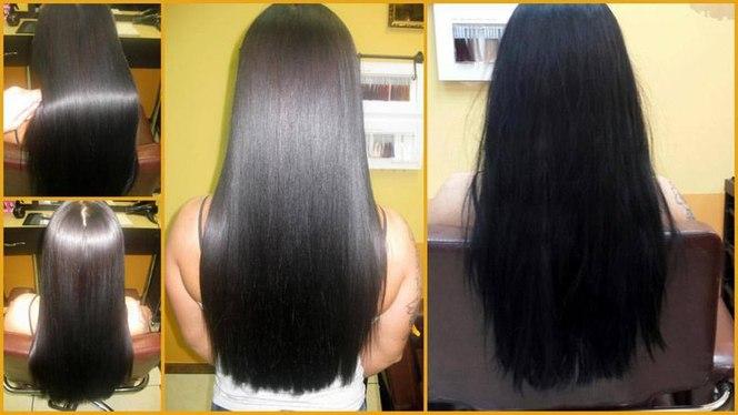Маска для волос l oreal professionnel absolut repair lipidium купить